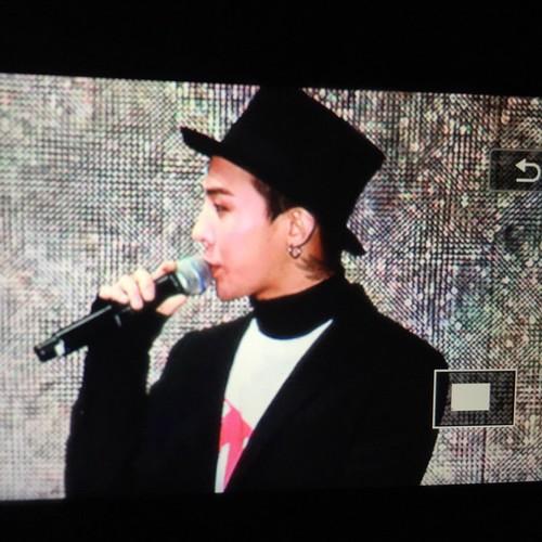 Big Bang - Made V.I.P Tour - Changsha - 26mar2016 - mysexyboyarron71120 - 23