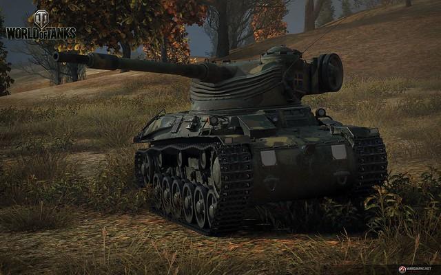 WoT_Swedish_tanks_Screen_2