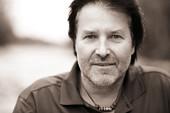 Bruno Baumann, Leiter der Sonderreise in die Wüste Gobi und zur Seidenstraße. Foto: Christian Kaufmann.