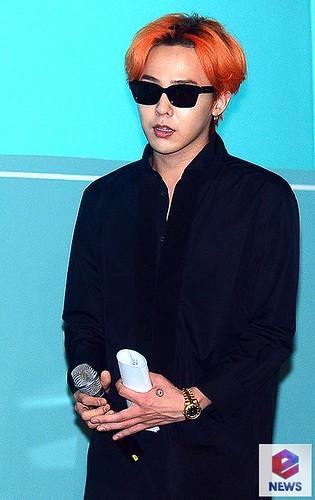 G-Dragon - Airbnb x G-Dragon - 20aug2015 - enews24 - 02