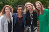 Charlotte Mecklenburg Library Marketing and Communications Team