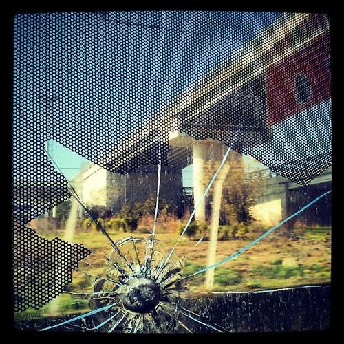 tren sevmeyen öküzleri de ben sevmem #izban #izmir
