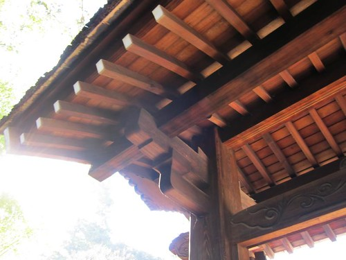 Hakone Japanese Gardens, Saratoga, CA IMG_2281