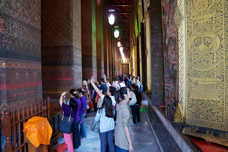 Trip to Bangkok2013-01-02 303