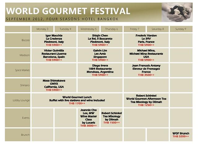 13th WGF Schedule 18_1