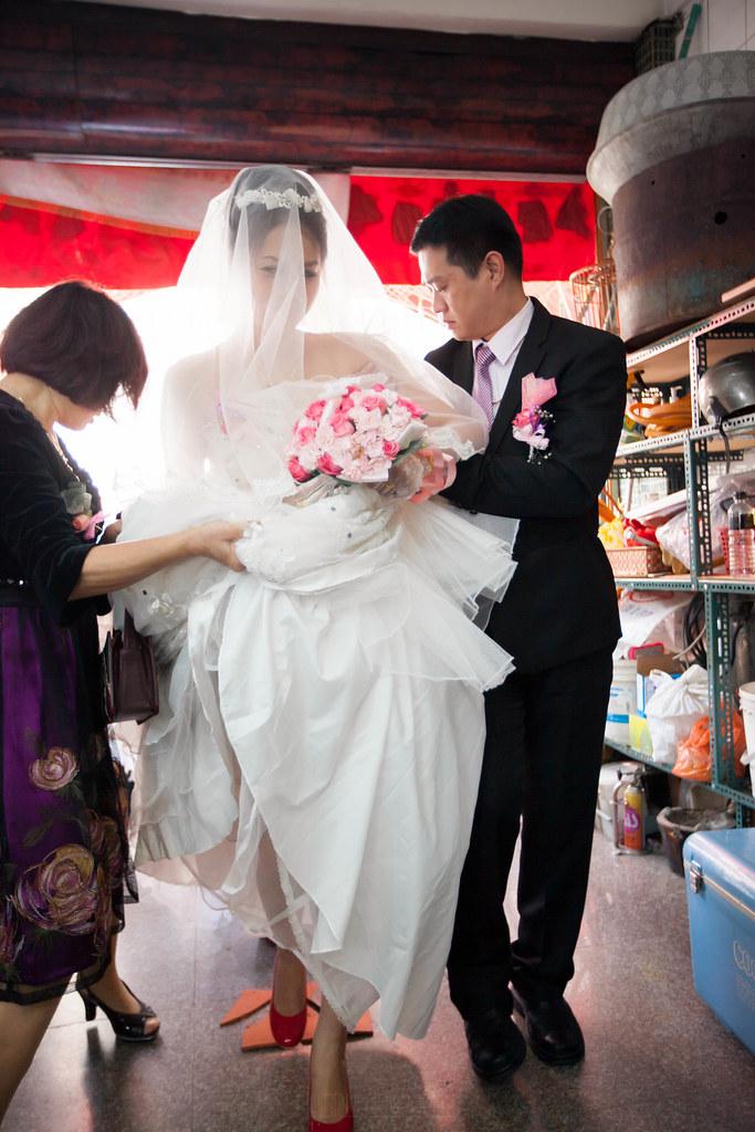 Wedding-精-0067