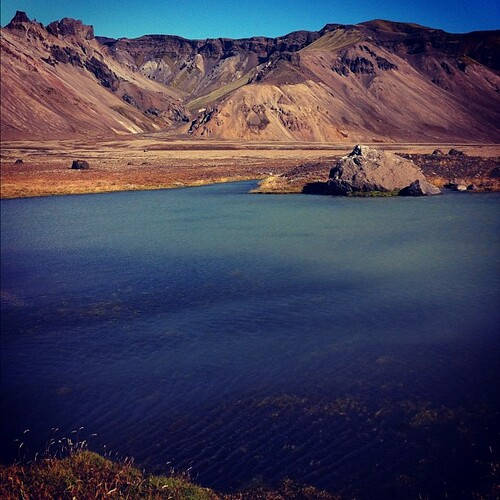 iceland uploaded:by=flickstagram instagram:photo=27541161361742241043007