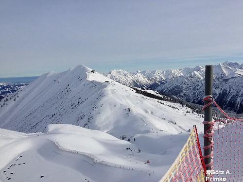 Bergscout_Challenge_Das_Hoechste_Kanzelwand_Dez2012_06