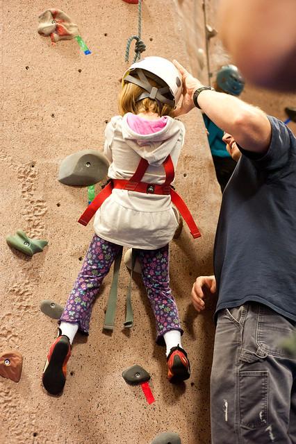Climbing2 (1 of 1)