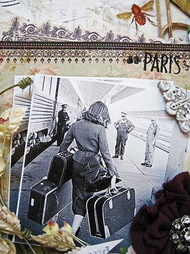 BFS JAN2013 Paris - 4