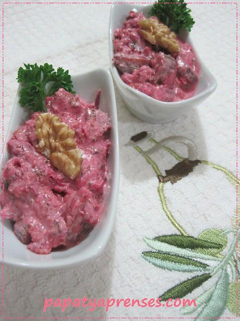 pancarı brokoli salatası (2)