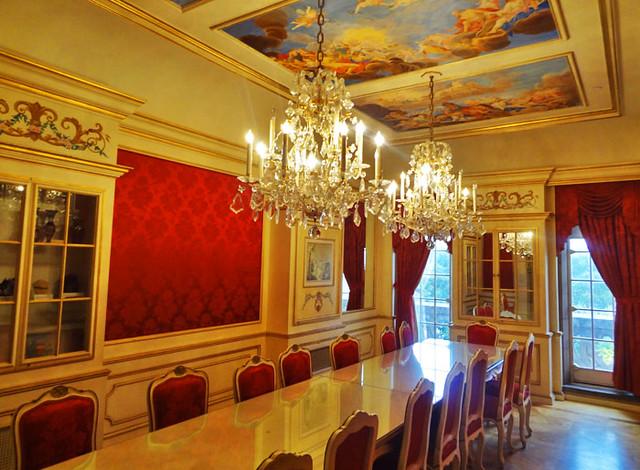 austrian-room