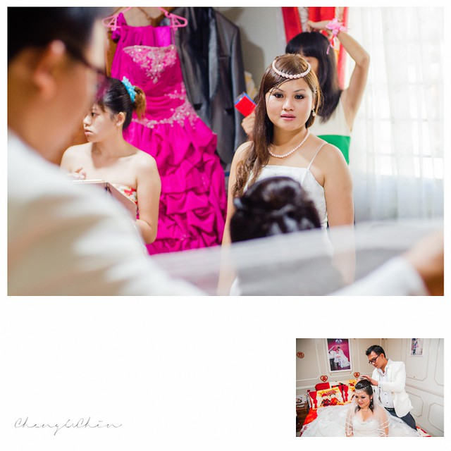 Chee Chang & Jessie Wedding28