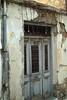 Kreta 2007-2 231