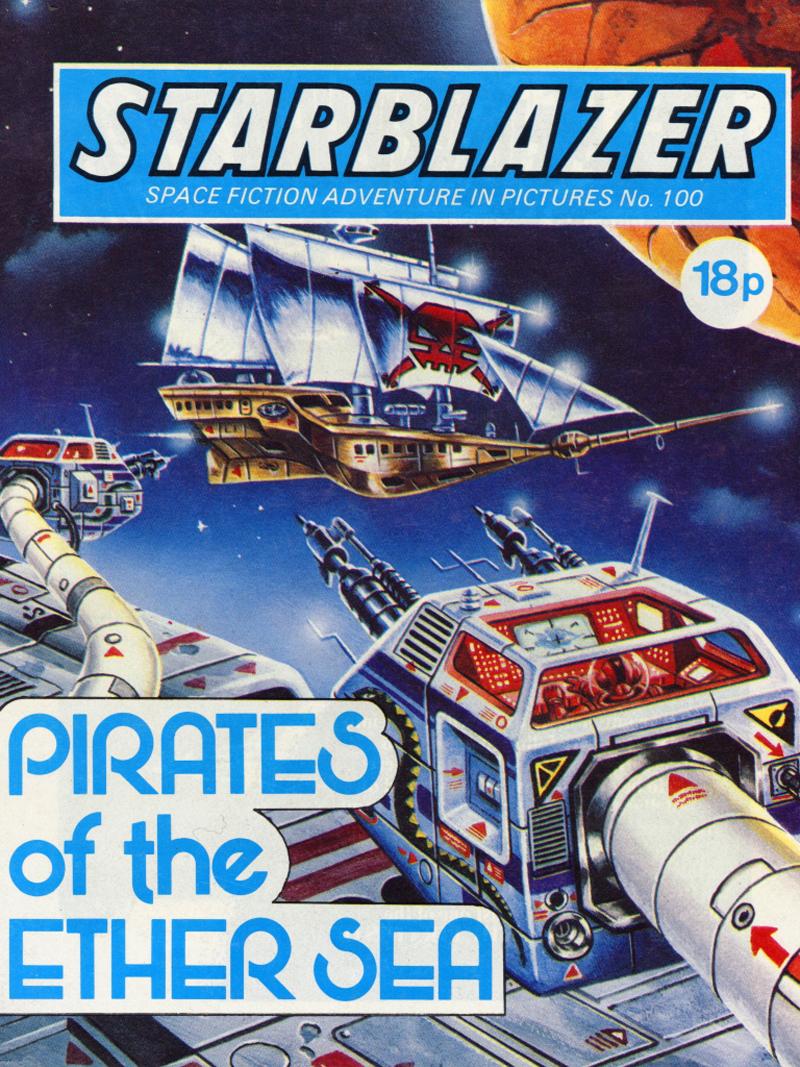 Starblazer_100