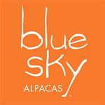 2012-12_BlueSkyAlpacasLogo01