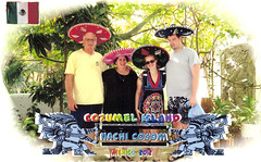 Day 6 - Cozumel (1)