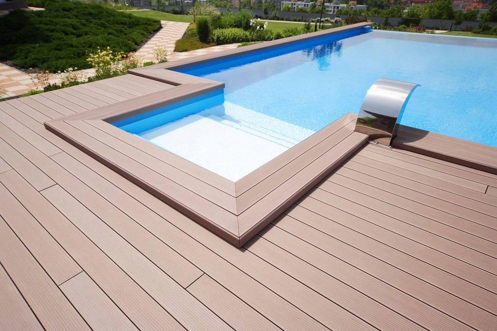 Sàn gỗ Composite 2
