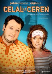 Celal ile Ceren (2013)