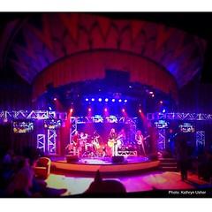 Dirtfoot. #sb365live #365live #shreveport #louisiana #dirtfoot #eldorado #livemusic #music #jan182013Fri