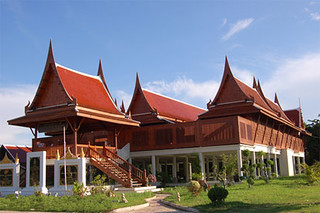 Saraburi guide_030