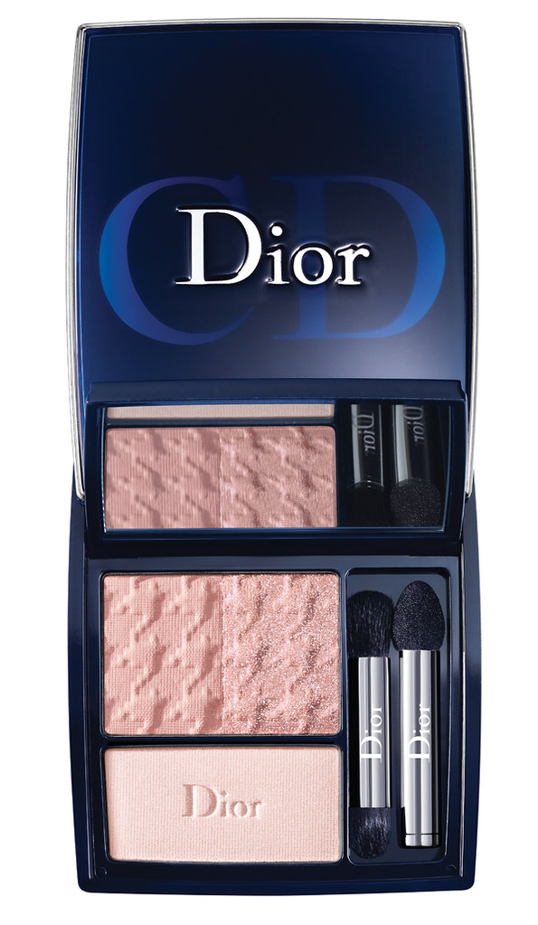 Dior cherie bow 3 coluers