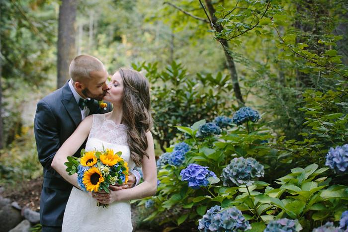 2012FORRETTE_WEDDING0085