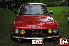 automobile, automotive exterior, vehicle, bmw 315, bumper, land vehicle, luxury vehicle,