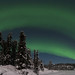 Northern Lights by Jason Pineau
