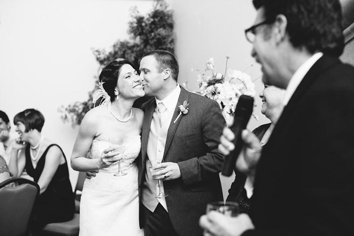 2012FORRETTE_WEDDING0017
