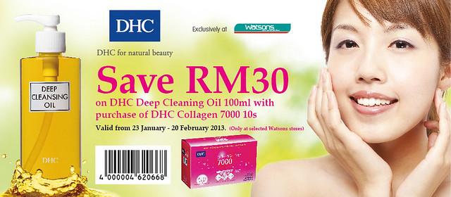 Save RM30 Voucher