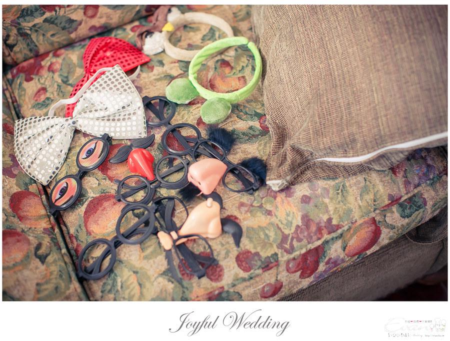Sam &  Eunice Wedding _0050
