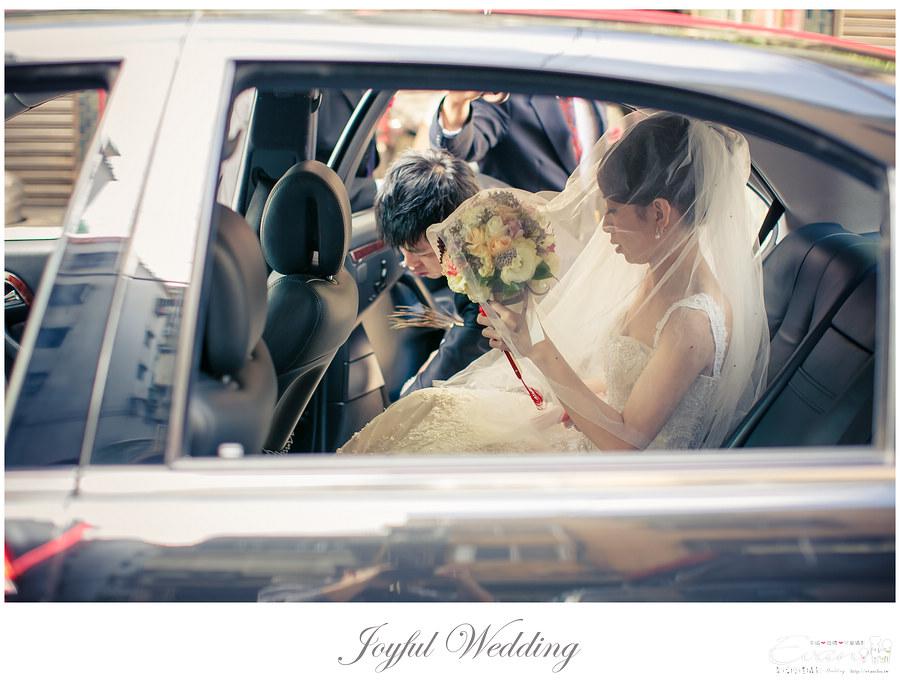 Sam &  Eunice Wedding _0121