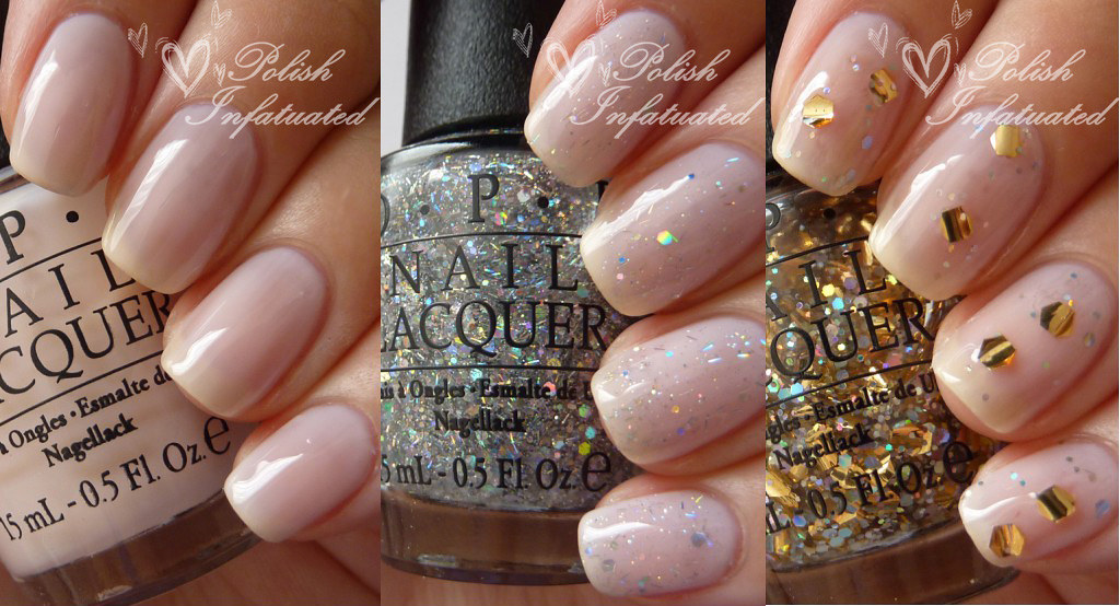 opi oz the great and powerful