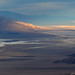Dantes View: Death Valley National Park, California (CA) by Floyd Muad'Dib