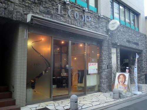 LOOP(桜台)
