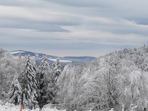 une journee a la neige aux donon 003