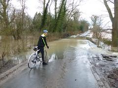 Club Cycling 2013
