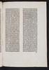 Text deleted in Crescentiis, Petrus de: Ruralia commoda