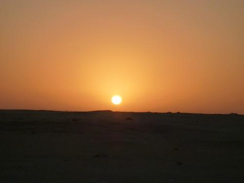 "sunset sunrise sonnenuntergang desert oman coucherdesoleil puestadelsol 阿曼 sultanateofoman dhofar عمان سلطنةعُمان ظفار オマーン 오만 ""オマーン国"" ""阿曼蘇丹國"""