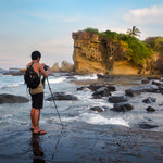 My Camera Gears and Reviews for Travel Backpacking