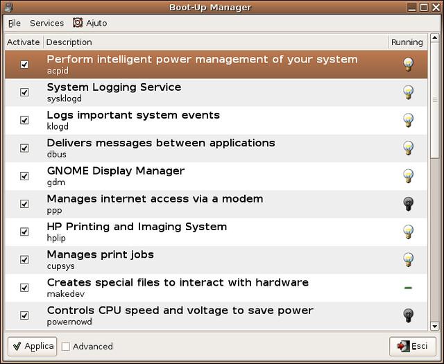 Tuneando Ubuntu BootUp-Manager