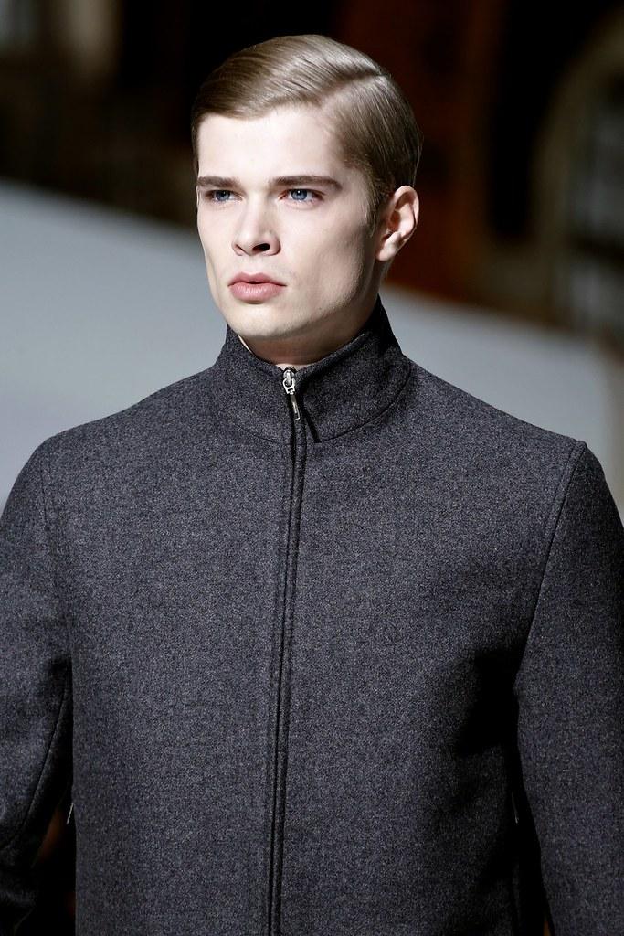 FW13 Paris Dior Homme056_Frederik Tolke(GQ.com)