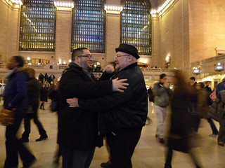 Grand Central at 100 - 16