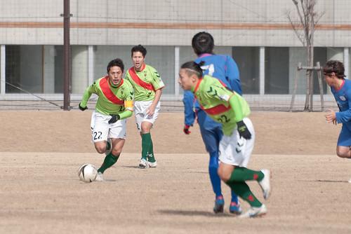 2013.02.03 刈谷市長杯2回戦 vsAS刈谷-2729