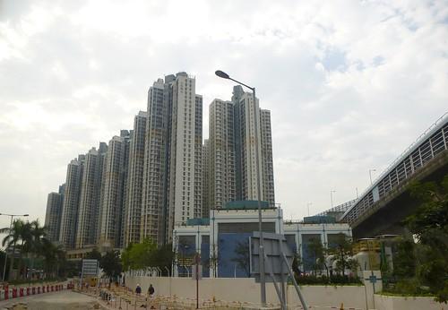 HK13-Aeroport-Kowloon (20)