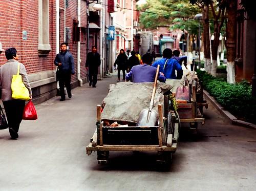 CHINA [Amoy,Xiamen]_02