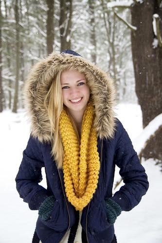 winter--3
