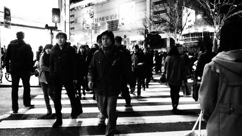 Tokyo Honeymoon 2013_day01_039