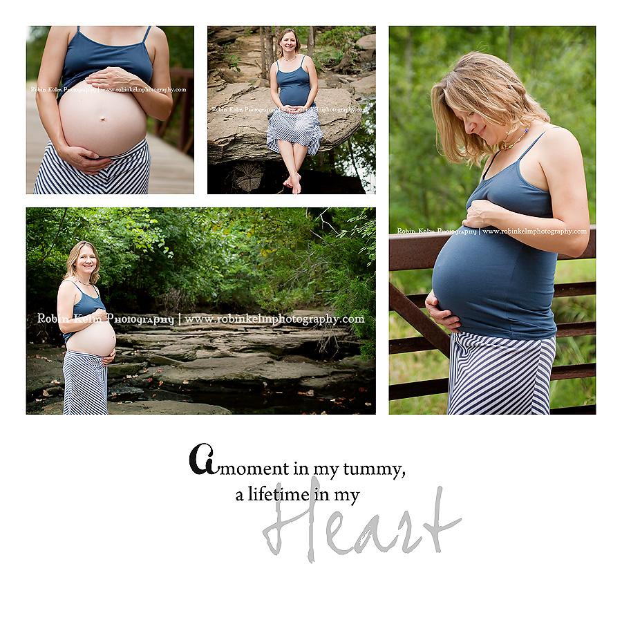 maternity_sb